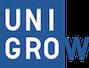 Unigrow